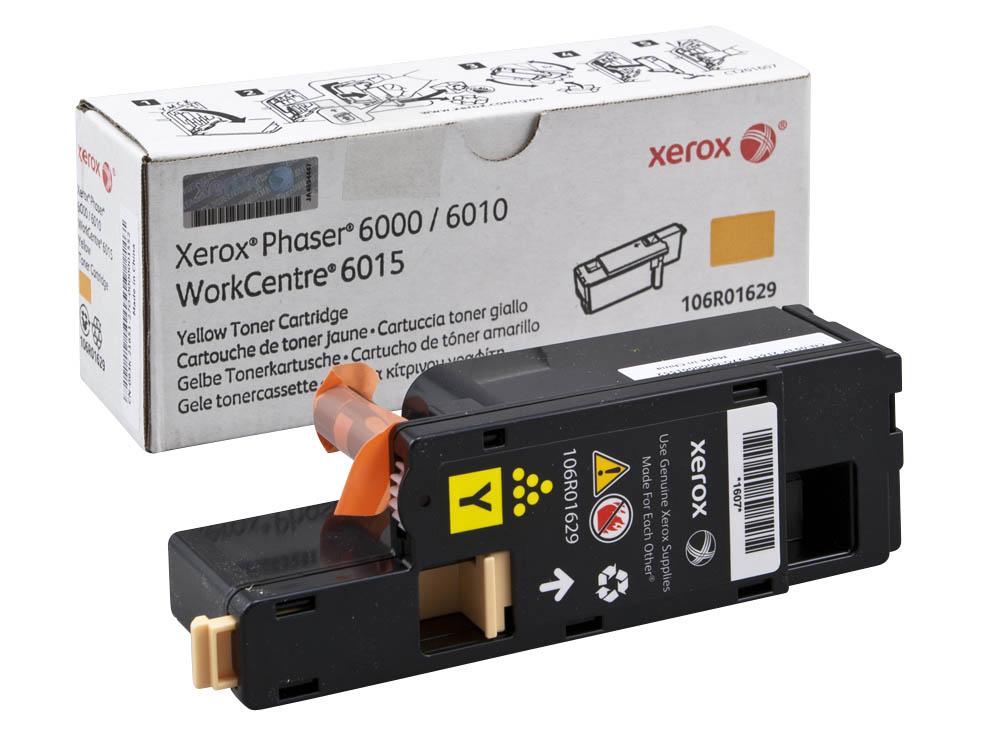 XEROX 106R01629Y