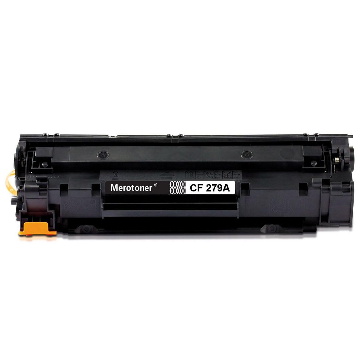 HP CF279A