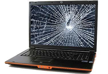 επισκευή οθόνης laptop