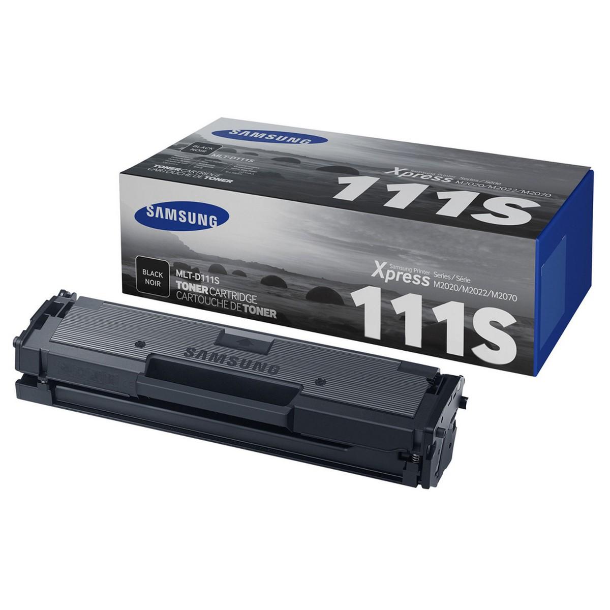 MLT-D111S