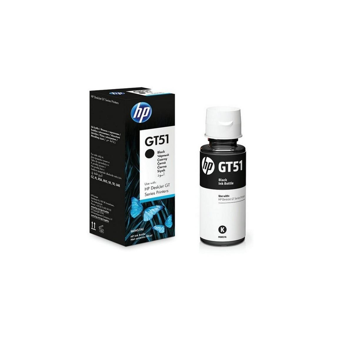 GT51XL-BLACK